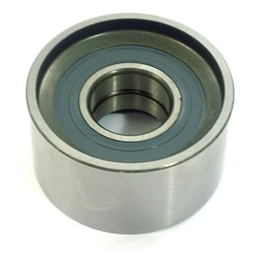 Timing Belt Tensioner Bearing with Outer Roller 105206