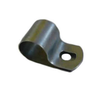 Clip for Cables and Fuel Lines FER04020